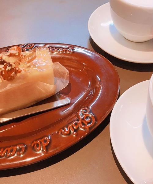 おしゃれなカフェを楽しむ休日❤︎in名古屋市緑区