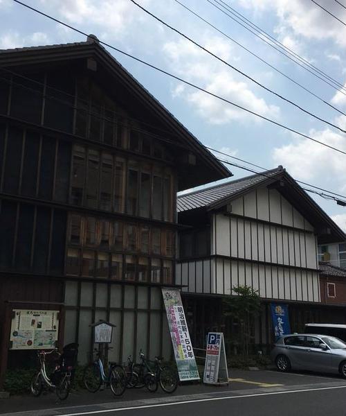 石ちゃんのぶらり旅🚗-高知市-