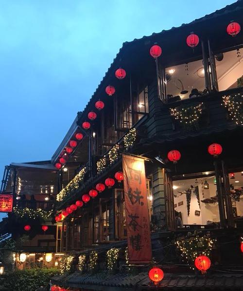 【台湾】女子大生の台湾旅行 二泊三日