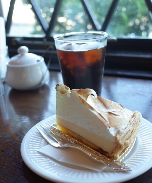大船・葉山・鎌倉で過ごすマイペースな週末