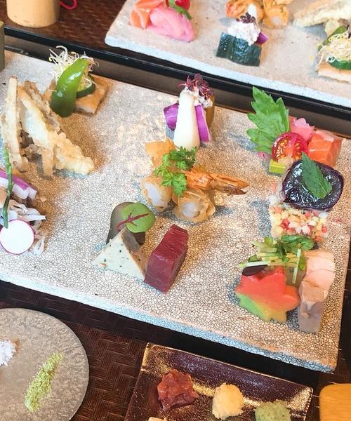 京都でリラックス旅🌱南禅寺と美食を楽しむ