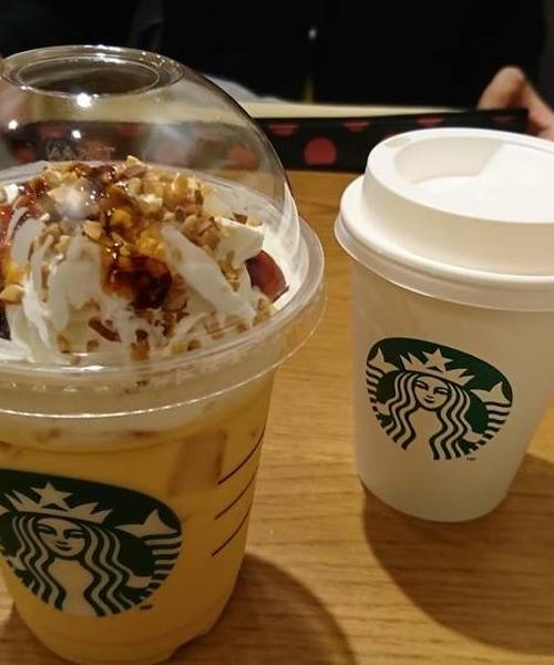 藤沢駅周辺 作業も捗るおすすめ厳選カフェ