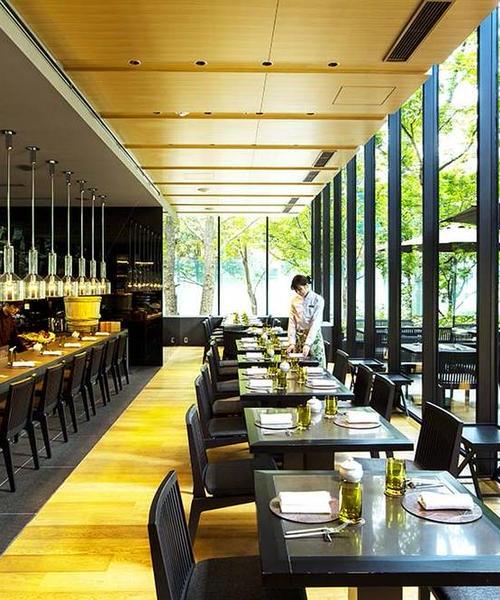 【東京】カフェ・雑貨巡り:大手町・東京・丸の内