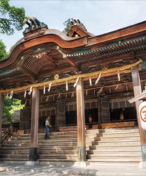 香川旅行(1泊2日)