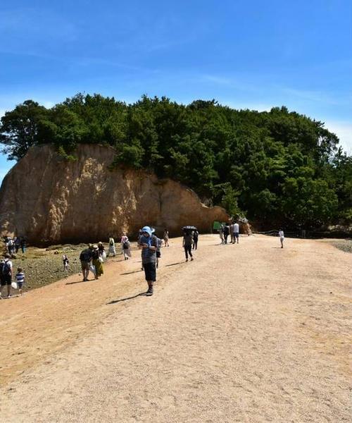 香川愛媛へカメラ旅