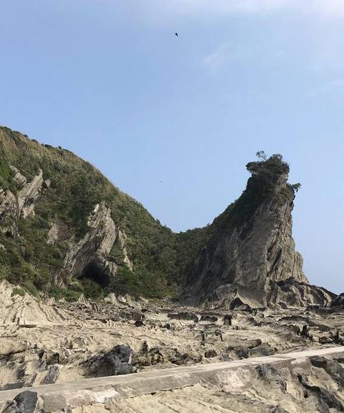 絶景とマグロと温泉と。三浦半島一泊旅行。