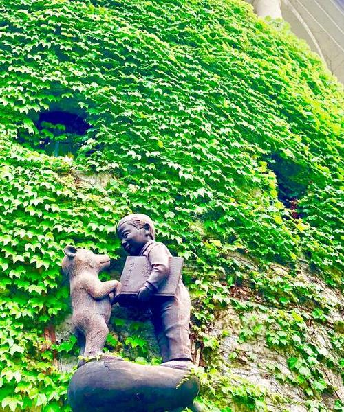 長崎定番のひとり旅の観光スポット
