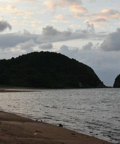 石垣と西表島、3daysで詰め込み旅
