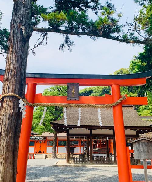 神仏巡り❁京都市左京区(随時更新)