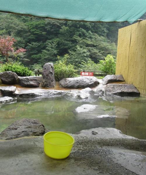 湯布院の奥座敷「塚原高原」を満喫しよう♪