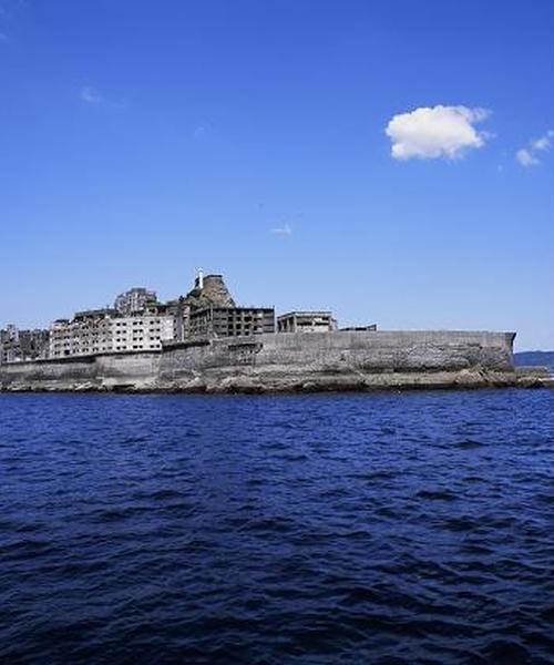 長崎をふんだんに楽しんだ!女子旅〜☆
