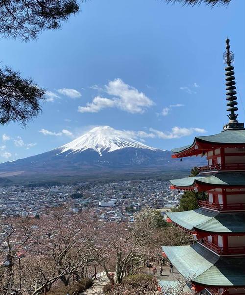 富士川街道、本栖みちと富士山麓散歩