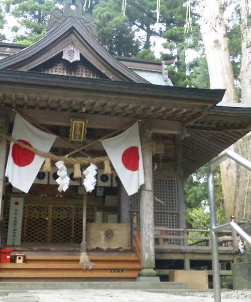 九州のへそ、山都町で星空を観ながらBBQをしよう♪
