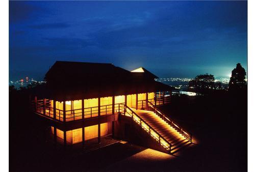 新潟で絶景を探す旅