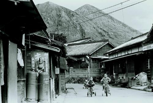 田舎探訪!炭鉱の街・飯塚へレッツラゴー!