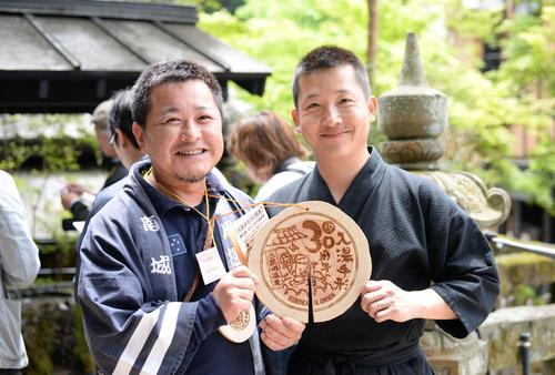 【今だからこそ阿蘇へ】「熊本も自分も元気になる旅」に出かけませんか?