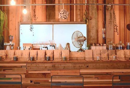 """""""暮らして楽しいまちは、みんなが住みたいまちになる""""有田川町のオススメスポット10選(2016年)"""