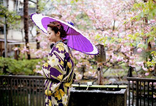 【浅草】夏は浴衣で散策。浅草日帰り和風お散歩デートプラン。