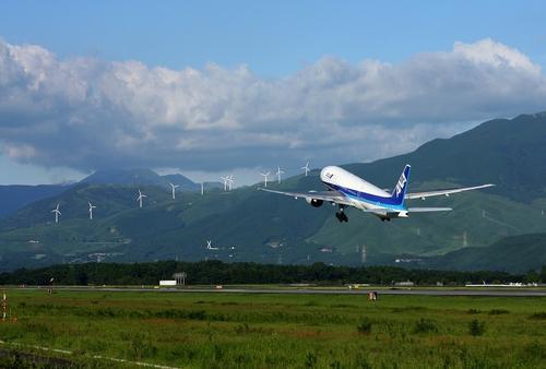 熊本の旅 2016年