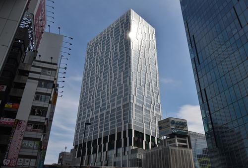 【随時更新】渋谷エリアの新スポットハンティング!
