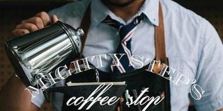 【バリスタ厳選!】coffee散歩 east tokyo編