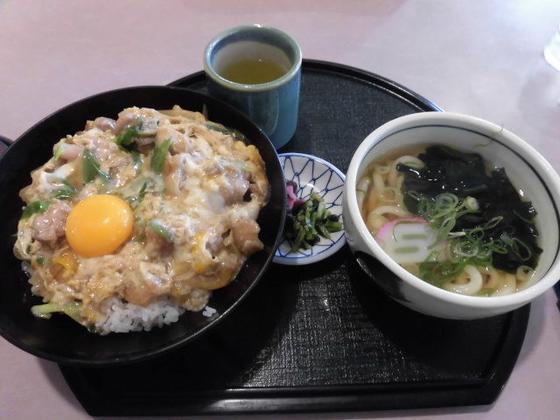 和食レストラン江井ヶ島