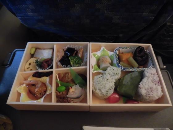 20品目の富山の食材