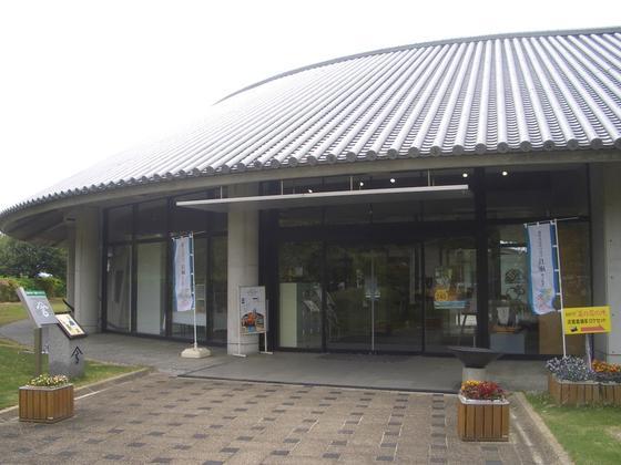 高田屋顕彰館・歴史文化資料館など