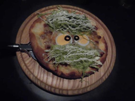 マミータコスピザ