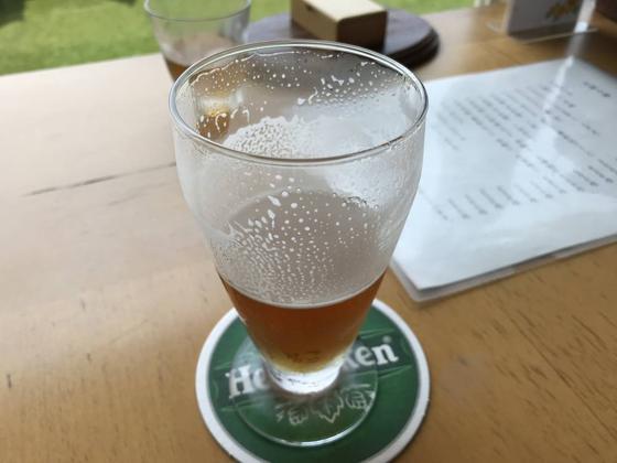 クラフトビール IPA