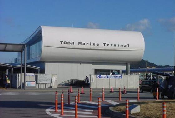 新しいターミナル