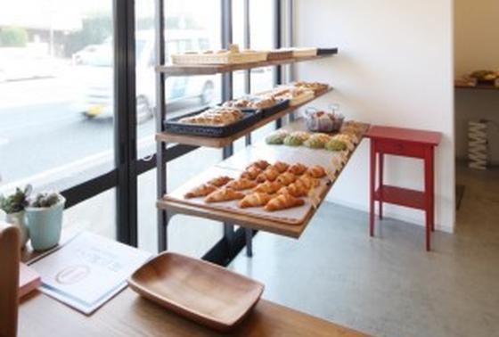金平ゴボウパン&高菜パン
