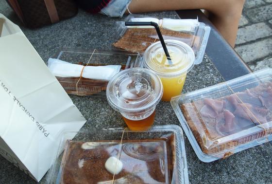 BREIZH Café EXPRESS