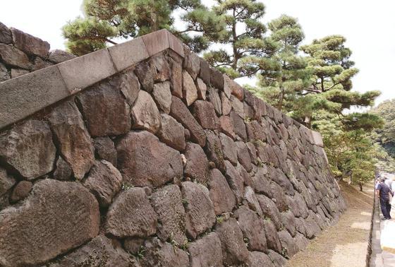 薩摩島津幡の家紋