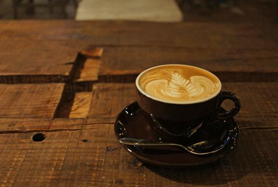 カフェだけ利用もOK