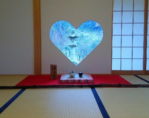 春近し~京都・山城🌼