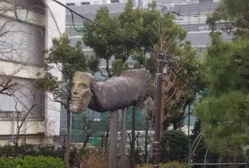 玉の輿のたまちゃん!?日本中を歩いた伊能忠敬と江戸の相撲
