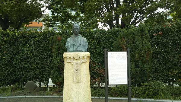 日本初のフランス語学校・横浜仏蘭西語伝習所を設立