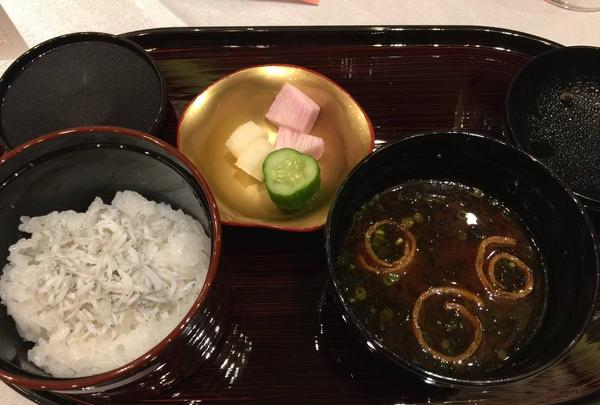 日本平ホテルの写真・動画_image_328034