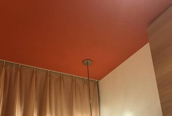 ホテル ユニバーサル ポート ヴィータの写真・動画_image_514710