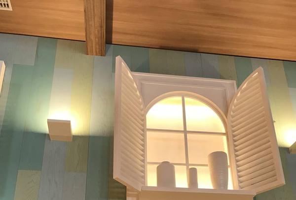 ホテル ユニバーサル ポート ヴィータの写真・動画_image_514711