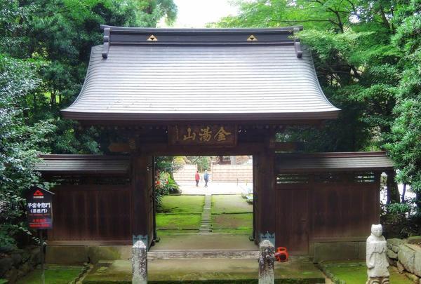 早雲寺の写真・動画_image_100004