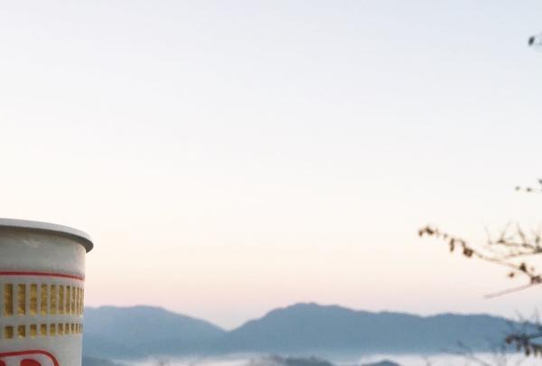 立雲峡の写真・動画_image_100207