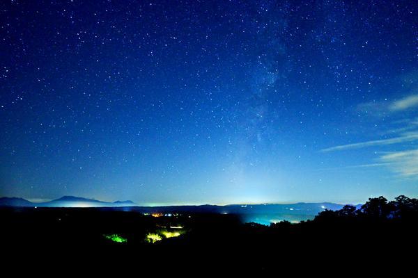 平野台高原展望所の写真・動画_image_101542