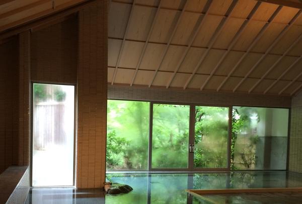 大川荘の写真・動画_image_101778