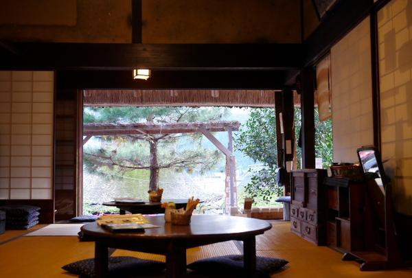 Cafe&Gallery彩花の写真・動画_image_104499