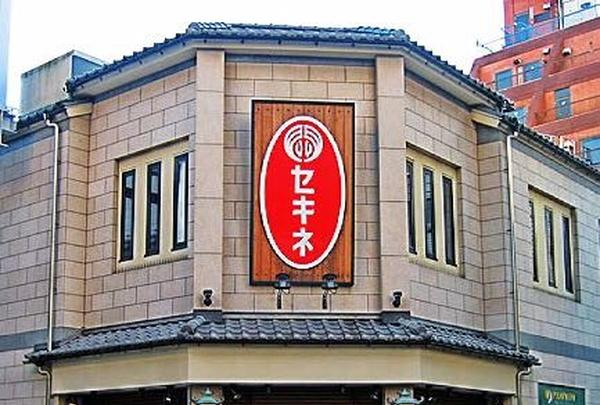 浅草演芸ホールの写真・動画_image_107531