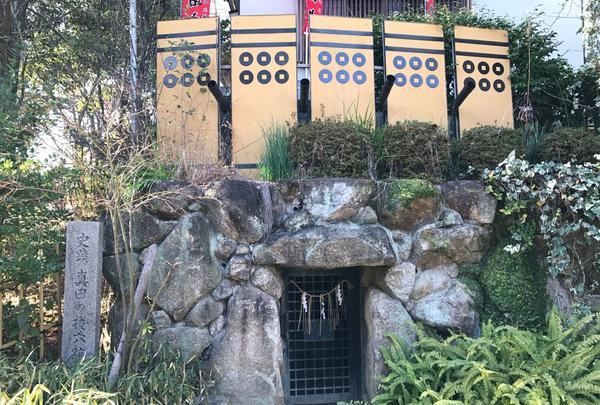 三光神社の写真・動画_image_109586