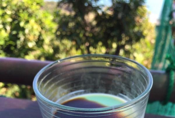 黒糖工房・青空喫茶 八風畑の写真・動画_image_109637