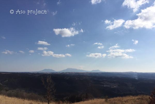 小萩山稲荷神社の写真・動画_image_110600
